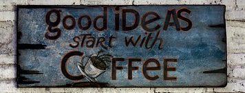 kaffeemaschinenland.de